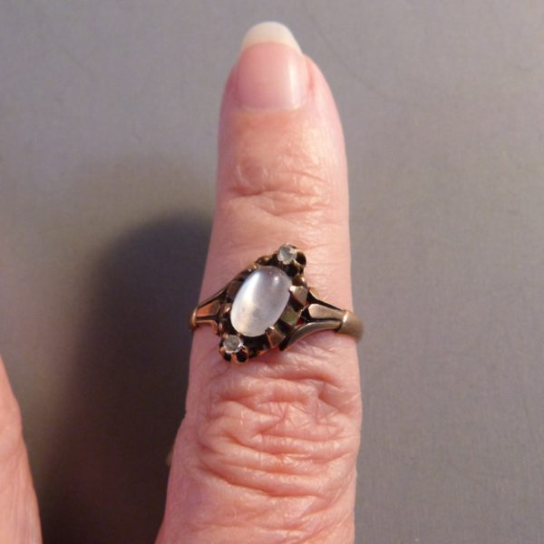 ring32771a