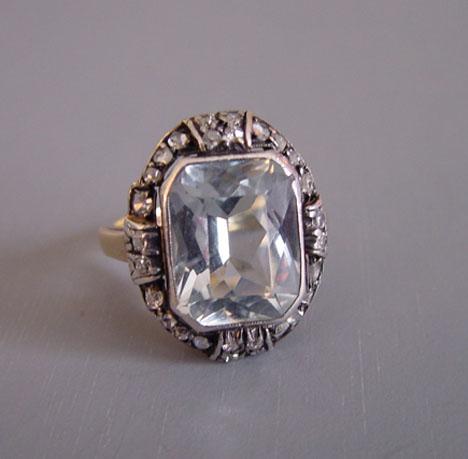 ring33264