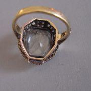 ring33264c