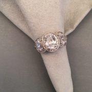 ring39710