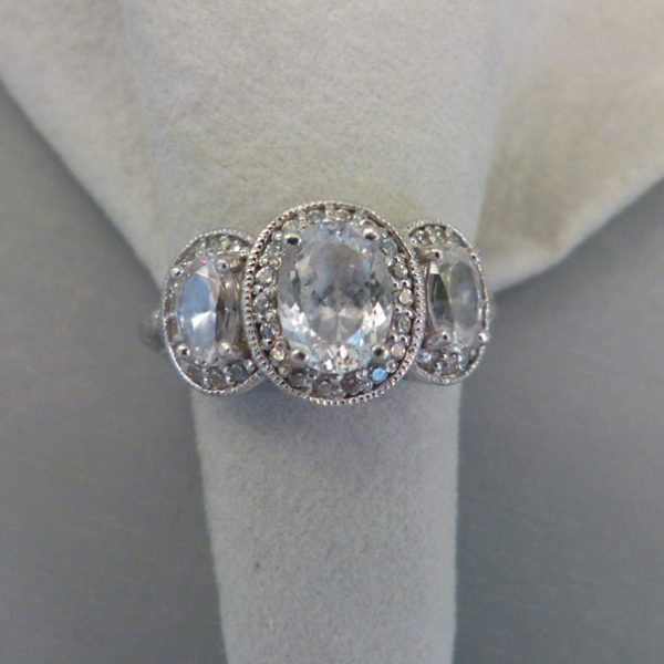 ring39710a
