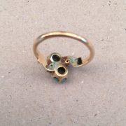 ring39817c