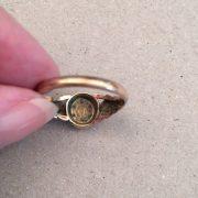 ring39819c