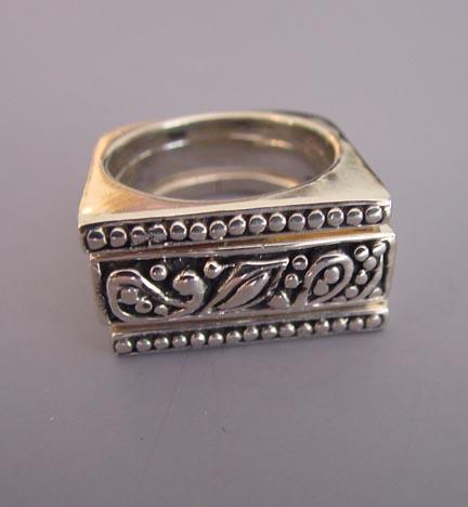 ring60121