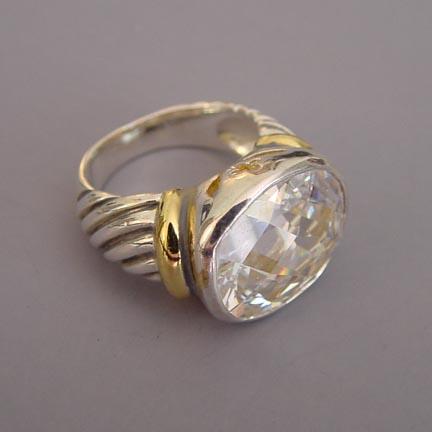 ring60124b