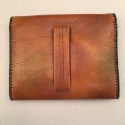 purse39830b