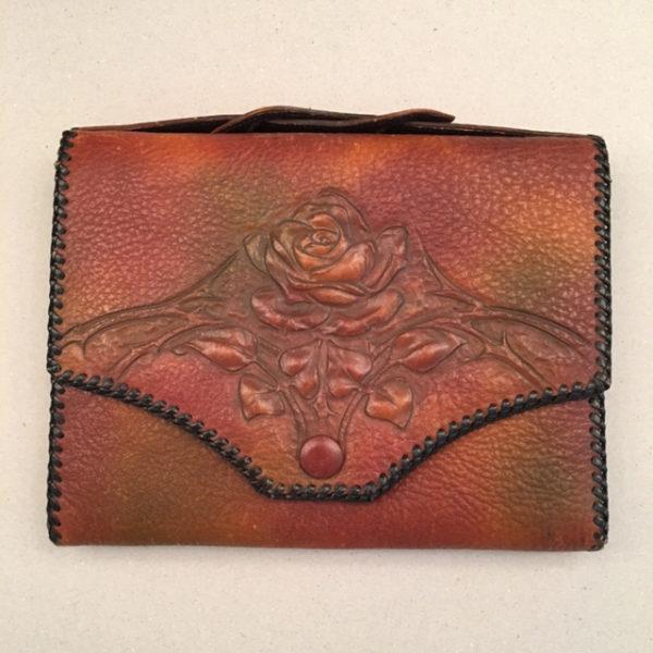 purse39831