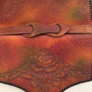 purse39831c