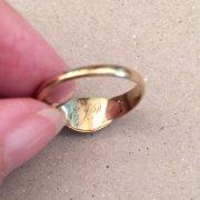 ring39818c