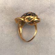 ring39860