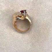 ring39712ab