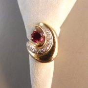 ring39712ac