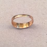 ring39822c