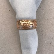 ring39838a