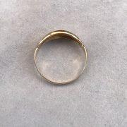 ring39857c