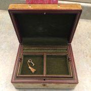 box39765b