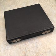 box39766