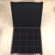 box39766b