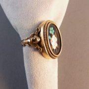 ring36531b